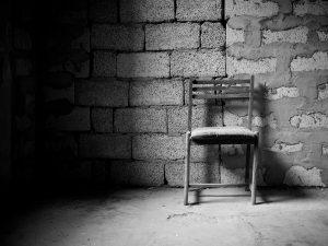Kako prevazići osećaj praznine