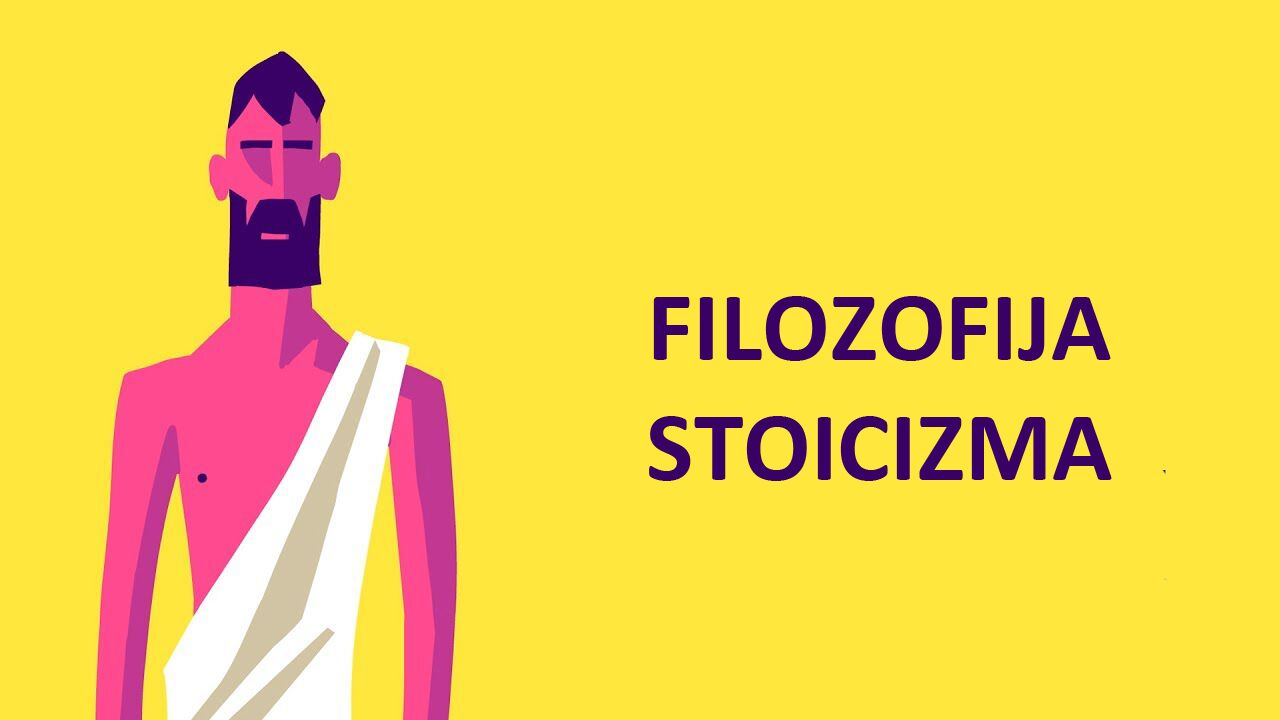 Stoicizam –šta je o dužini života govorio Seneka