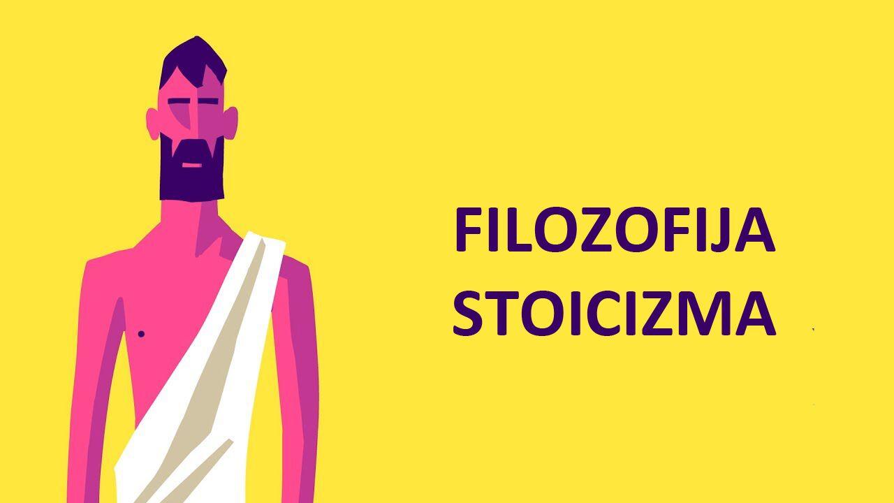 Read more about the article Stoicizam –šta je o dužini života govorio Seneka